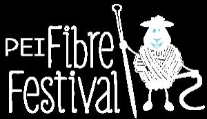 PEI Fibre Festival 2020